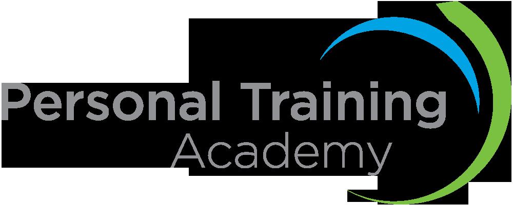Personal Training Academy
