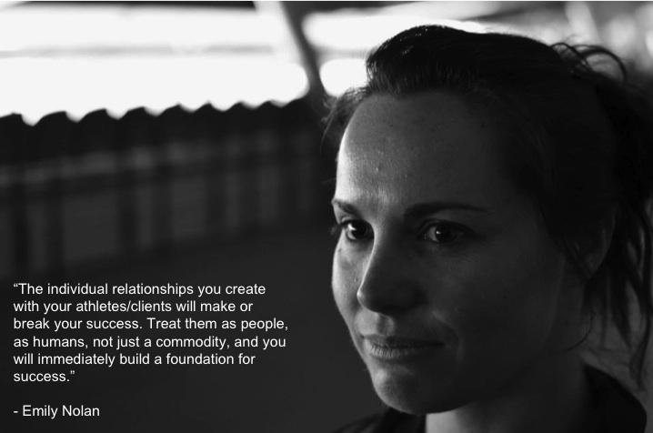 Emily-quote