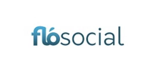 FloSocial